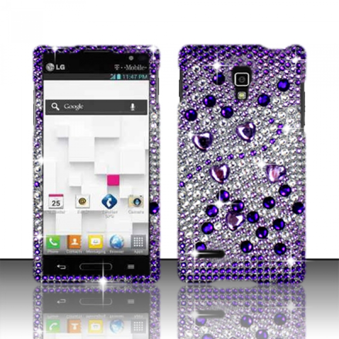 url16 80+ Diamond Mobile Covers