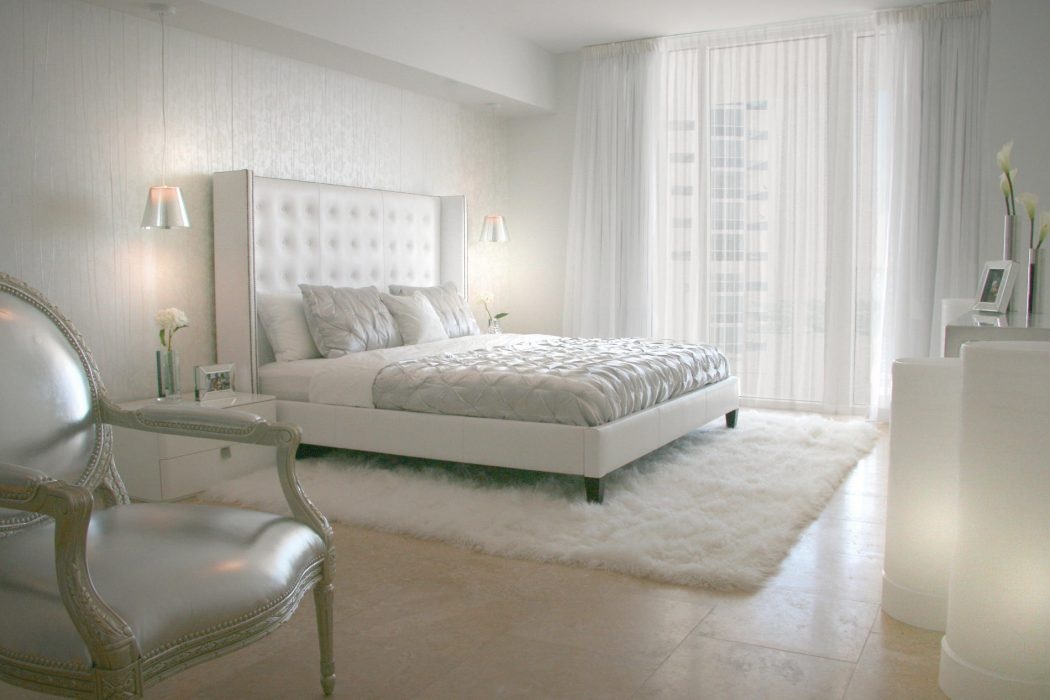 white-bedroom-decor-new-with-images-of-white-bedroom-interior-new-on-design 5 Main Bedroom Design Ideas For 2020