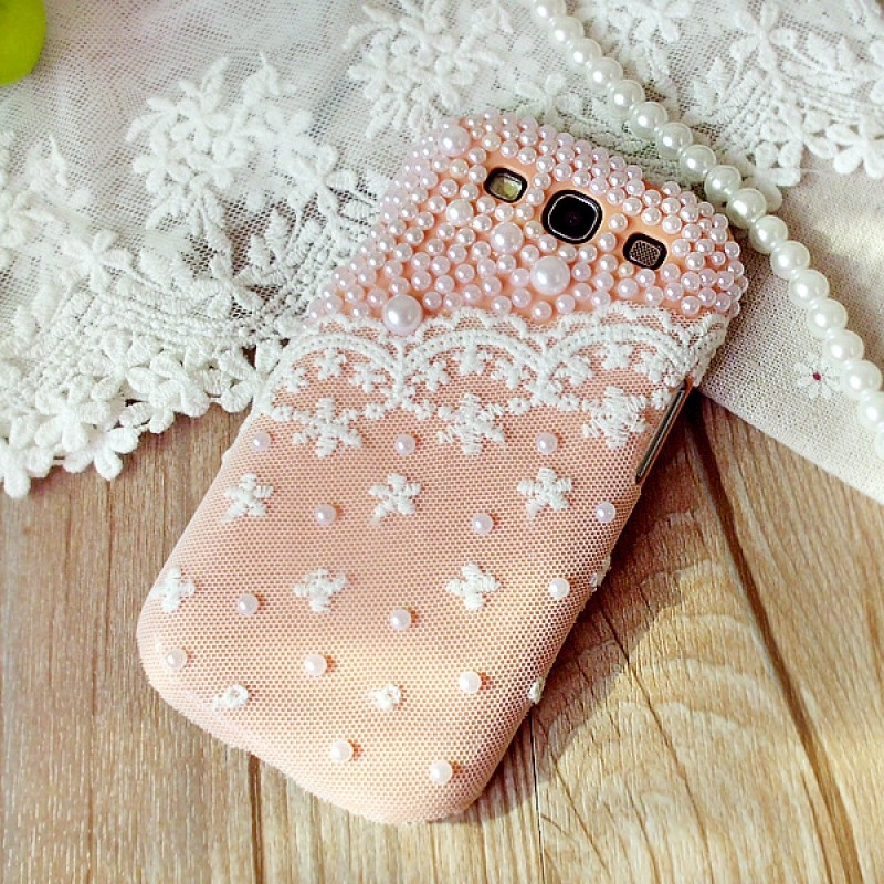 wholesale-phone-case-wholesale-phone-case-samsung-i9300-mobile-phone-shell-shell-pearl-diamond-shell-s3diy-latest-i9308-mobile-phone-sets-shell_diamond_-dimensions-real-machine-open-mold-color-make-_6_1 80+ Diamond Mobile Covers