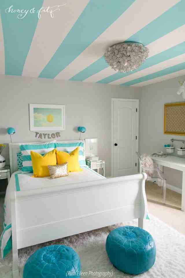 wpid-989c1043a9387ae1babc81f85d47f149 +25 Marvelous Kids' Rooms Ceiling Designs Ideas