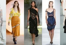 Photo of 6 Hottest Fashion Trends of Spring & Summer 2020