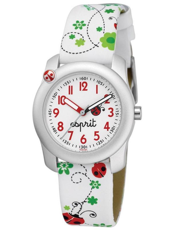 03211130269_1 75 Amazing Kids Watches Designs