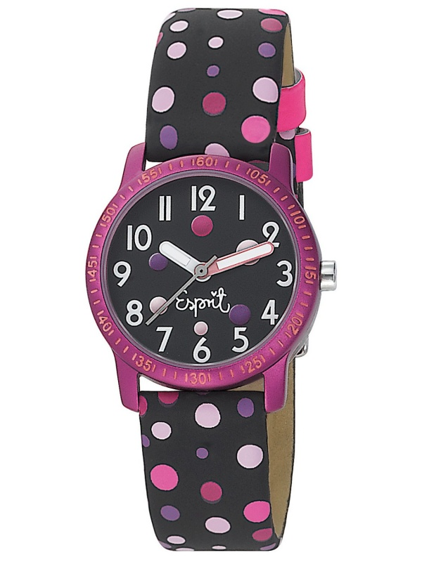 03211138652_1 75 Amazing Kids Watches Designs