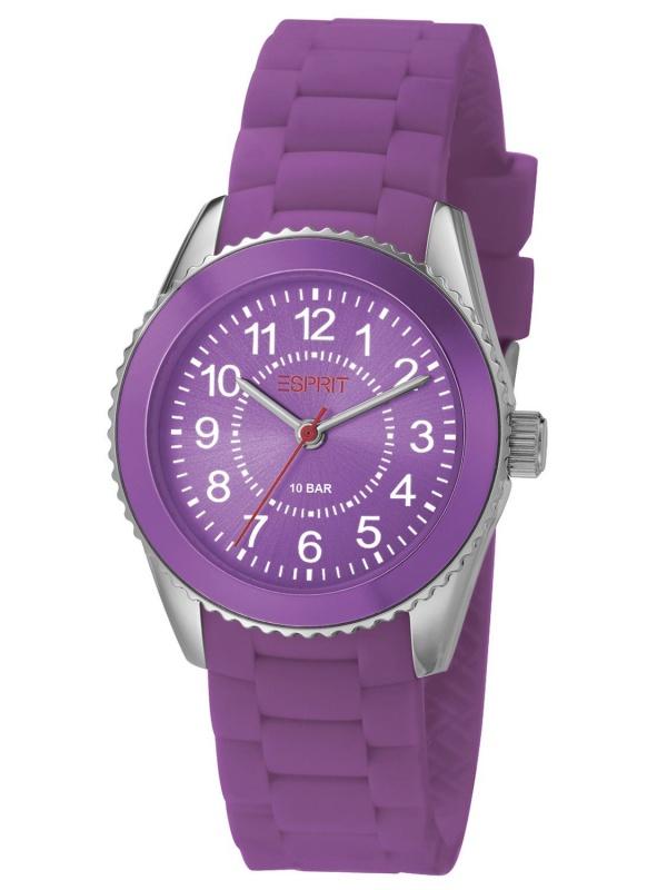 03211146645_1 75 Amazing Kids Watches Designs