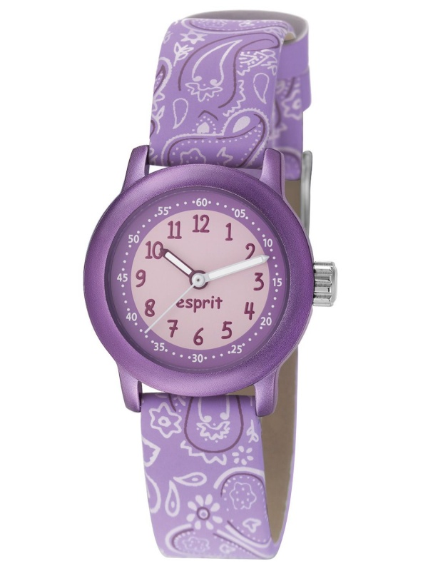 03211146651_1 75 Amazing Kids Watches Designs