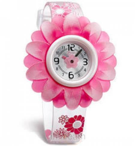 116 75 Amazing Kids Watches Designs