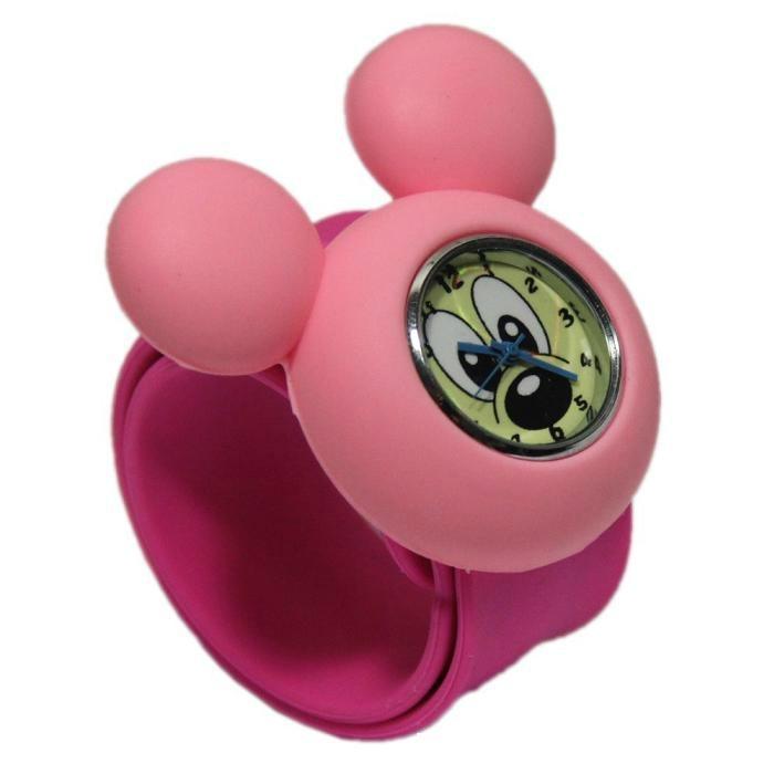 1380945890 75 Amazing Kids Watches Designs