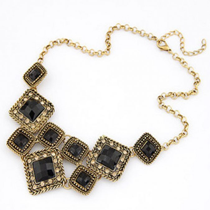 20140818151855-675x675 6 Main Necklace Trends For Summer 2018