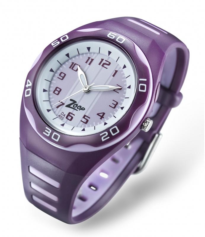 32568 75 Amazing Kids Watches Designs