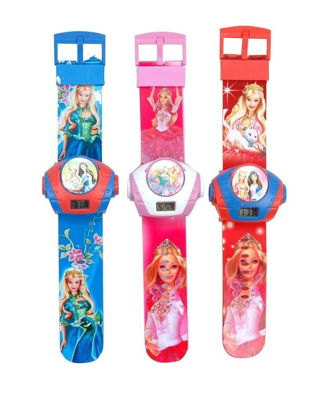 376566257_397 75 Amazing Kids Watches Designs