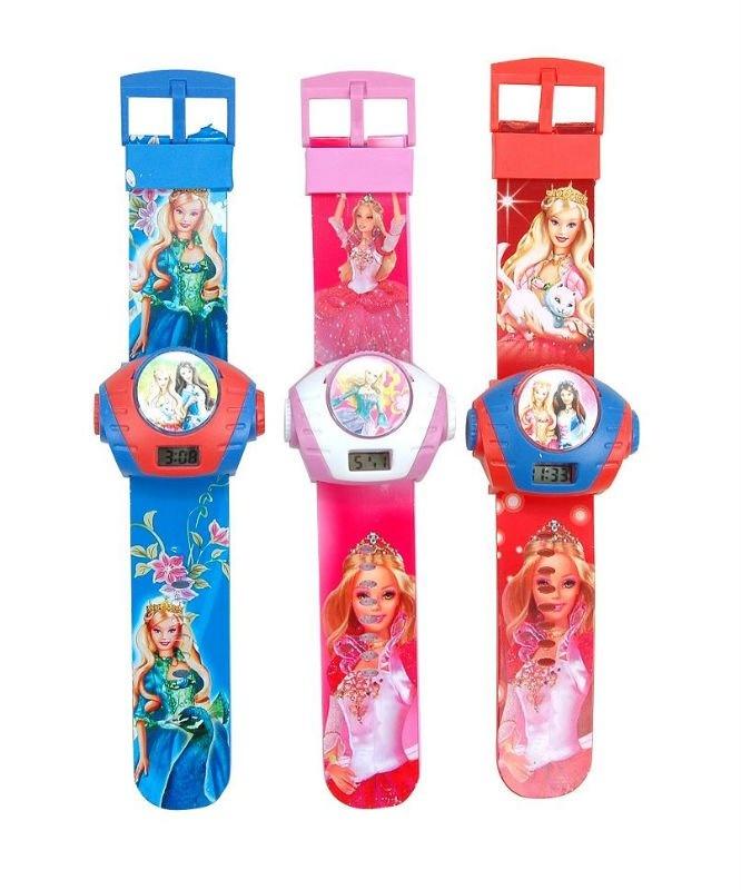 376566257_397 75 Amazing Kids Watches Designs