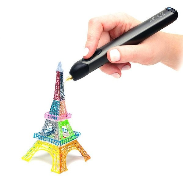 3D-drawing-pens-1 39 Most Stunning Christmas Gifts for Teens 2017