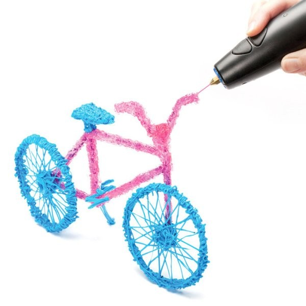 3D-drawing-pens-2 39 Most Stunning Christmas Gifts for Teens 2017