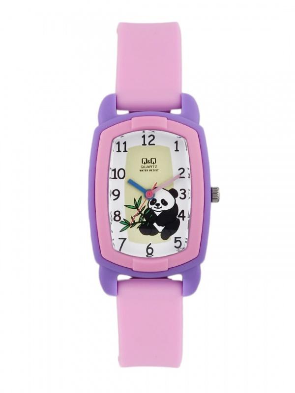 462686c2ddf99370fa6096734342ef51_images_1080_1440_mini 75 Amazing Kids Watches Designs