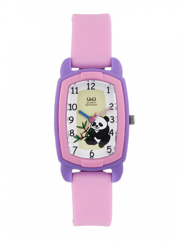 462686c2ddf99370fa6096734342ef51_images_1080_1440_mini 75 Amazing Kids Watches Designs