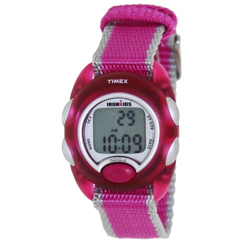 52868974 75 Amazing Kids Watches Designs