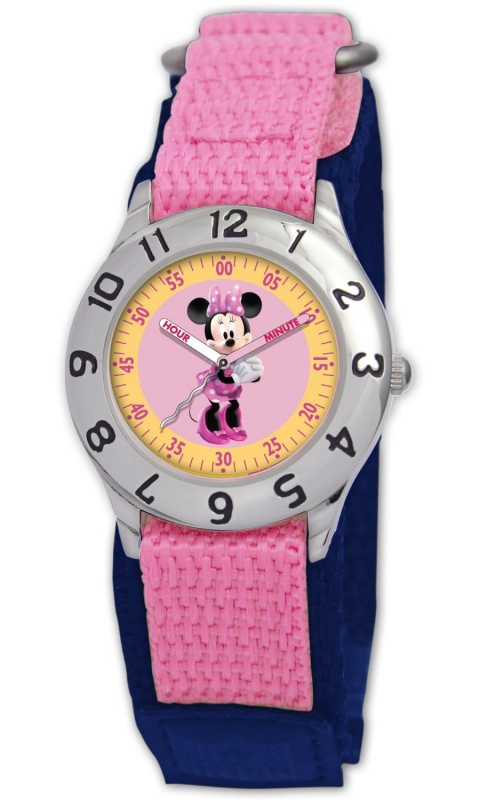 5655465 75 Amazing Kids Watches Designs