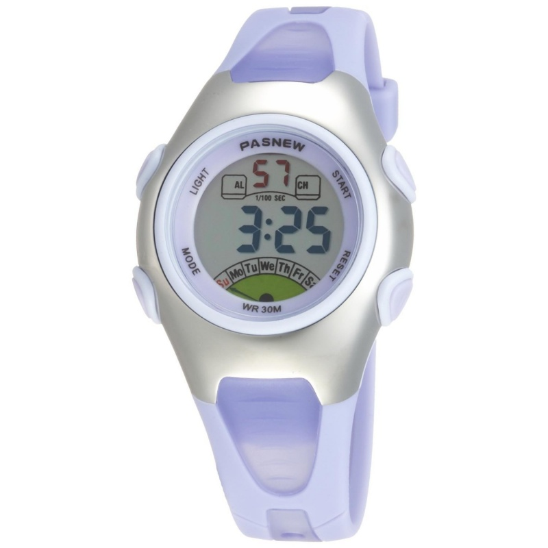 61TjOg9MyvL._SL1500_ 75 Amazing Kids Watches Designs