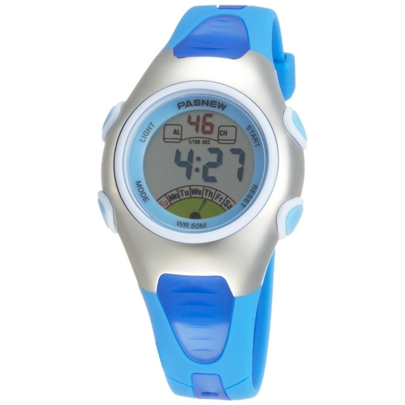 61s7HH09yL._SL1500_ 75 Amazing Kids Watches Designs