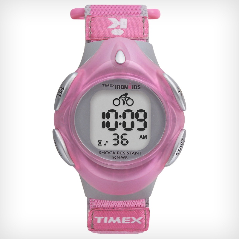 6545466465 75 Amazing Kids Watches Designs