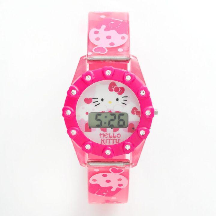 659106ce7ca229186678549f76438d26_best 75 Amazing Kids Watches Designs