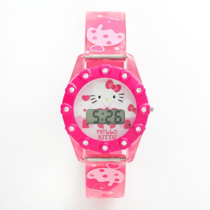 659106ce7ca229186678549f76438d26_best 75 Amazing Kids Watches Designs