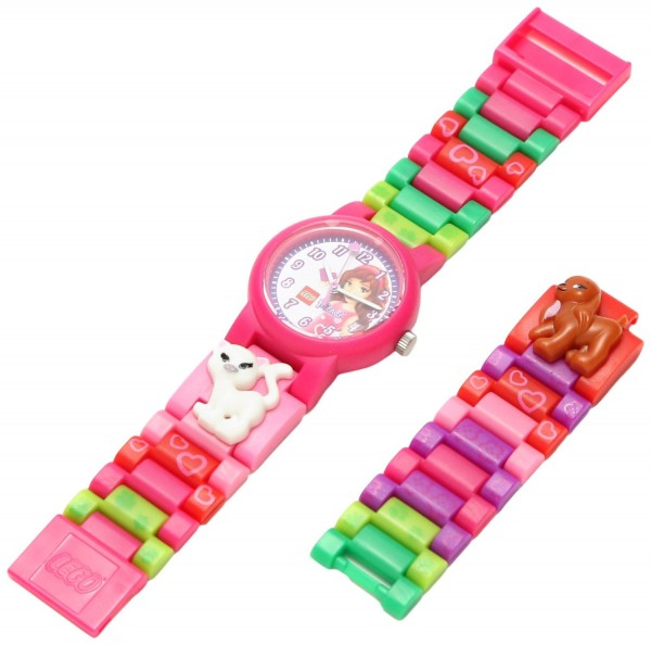 713YEmyE6GL._SL1500_ 75 Amazing Kids Watches Designs
