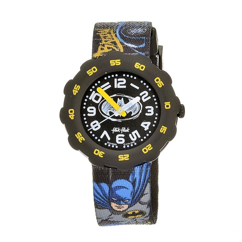 71AxaAzEwEL._SL1500_ 75 Amazing Kids Watches Designs