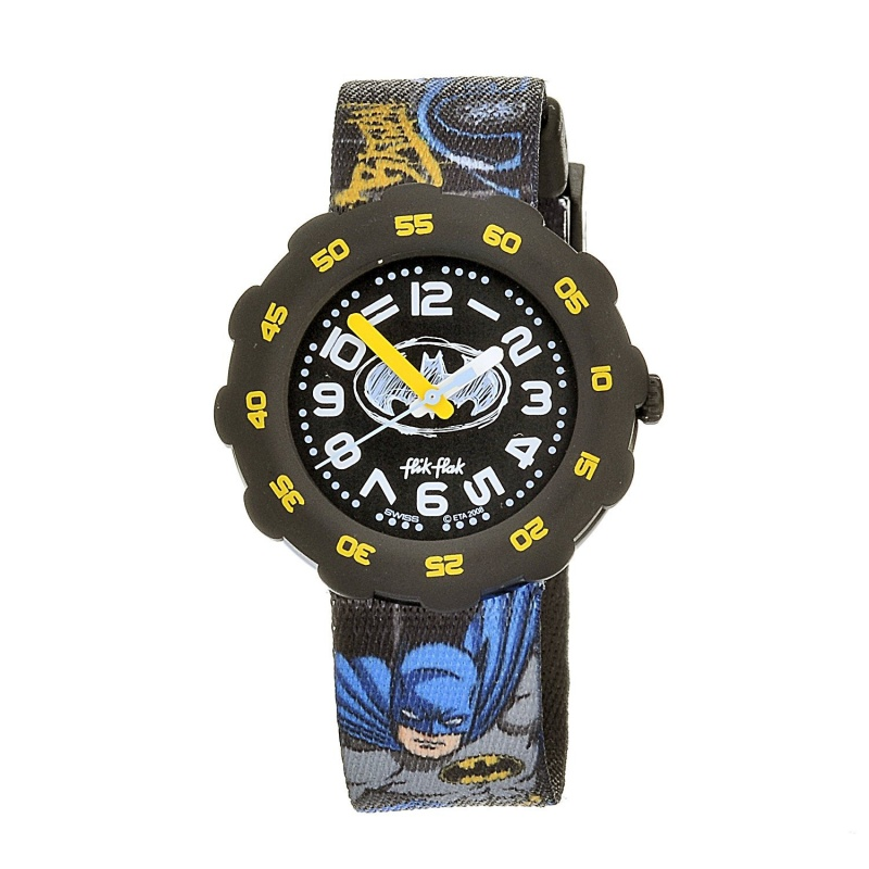 71AxaAzEwEL._SL1500_ 75 Amazing Kids Watches Designs