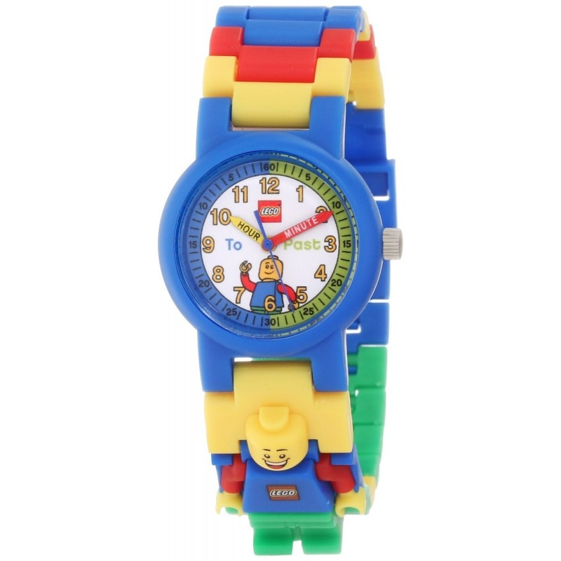 71Lzm4QLF7L._SL1500_-800x800 75 Amazing Kids Watches Designs