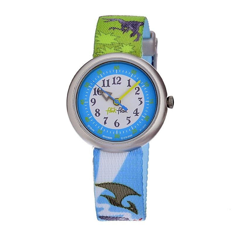 71QzUv-cgIL._SL1500_ 75 Amazing Kids Watches Designs