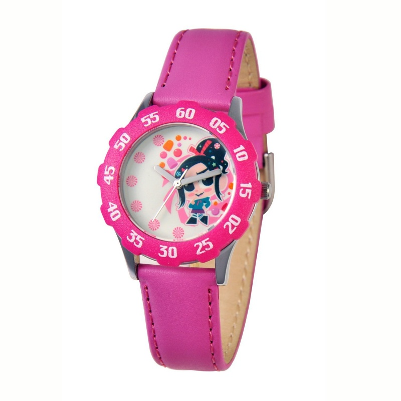 71WJi46LPL._SL1500_ 75 Amazing Kids Watches Designs