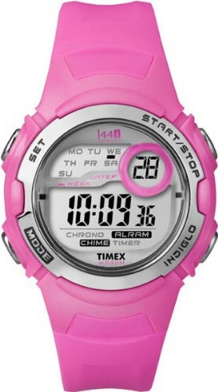 71hdf9UZI3L._SL1500_ 75 Amazing Kids Watches Designs
