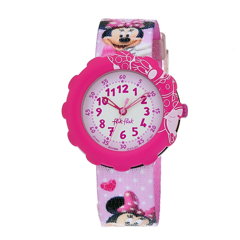 71l6h4Km7HL._SL1500_ 75 Amazing Kids Watches Designs