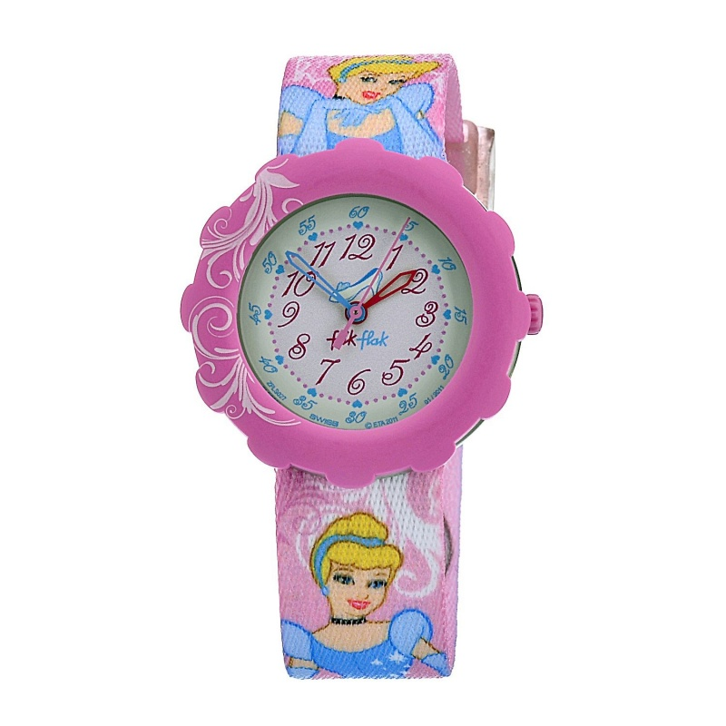 71okCoxbhUL._SL1500_ 75 Amazing Kids Watches Designs
