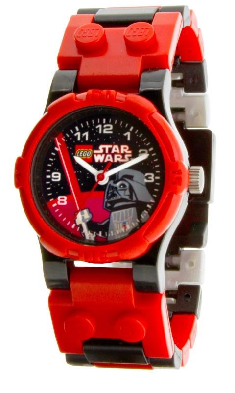 81siyFKOJeL._SL1500_ 75 Amazing Kids Watches Designs