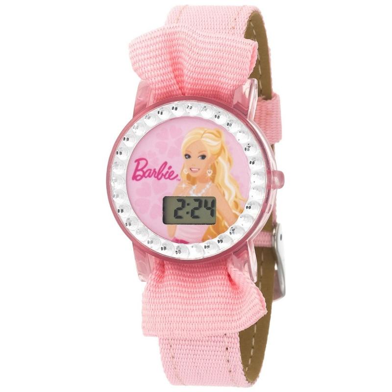 Armitron-Kids-Watches-Barbie-Digital-Watch 75 Amazing Kids Watches Designs