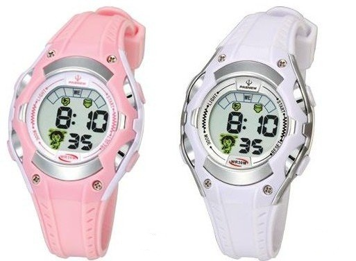 Best-gift-for-kids-Lovely-cute-small-font-b-child-b-font-watch-girls-boys-dive 75 Amazing Kids Watches Designs