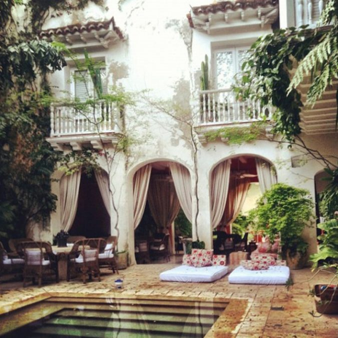 Bohemian-Decors4-675x676 20+ Hottest Home Decor Trends for 2020