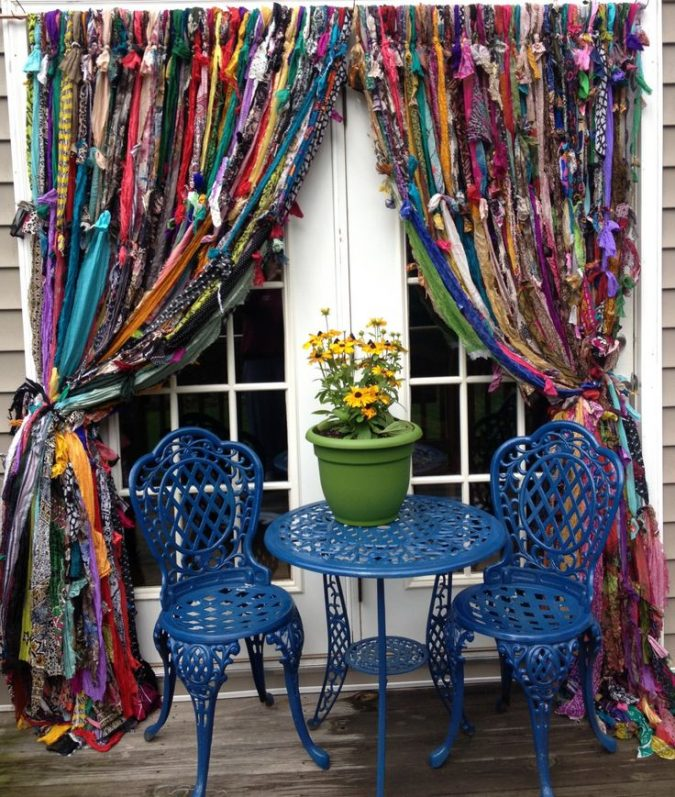 Bohemian-Decors7-675x797 20+ Hottest Home Decor Trends for 2020