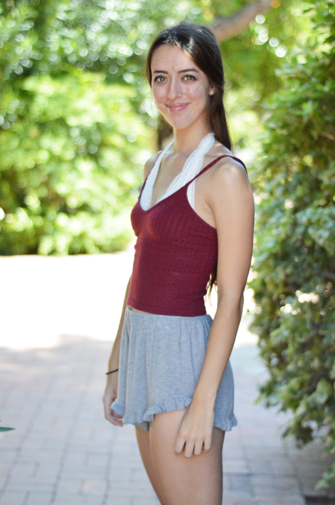Bralettes13 6 Hottest Fashion Trends of Spring & Summer 2020