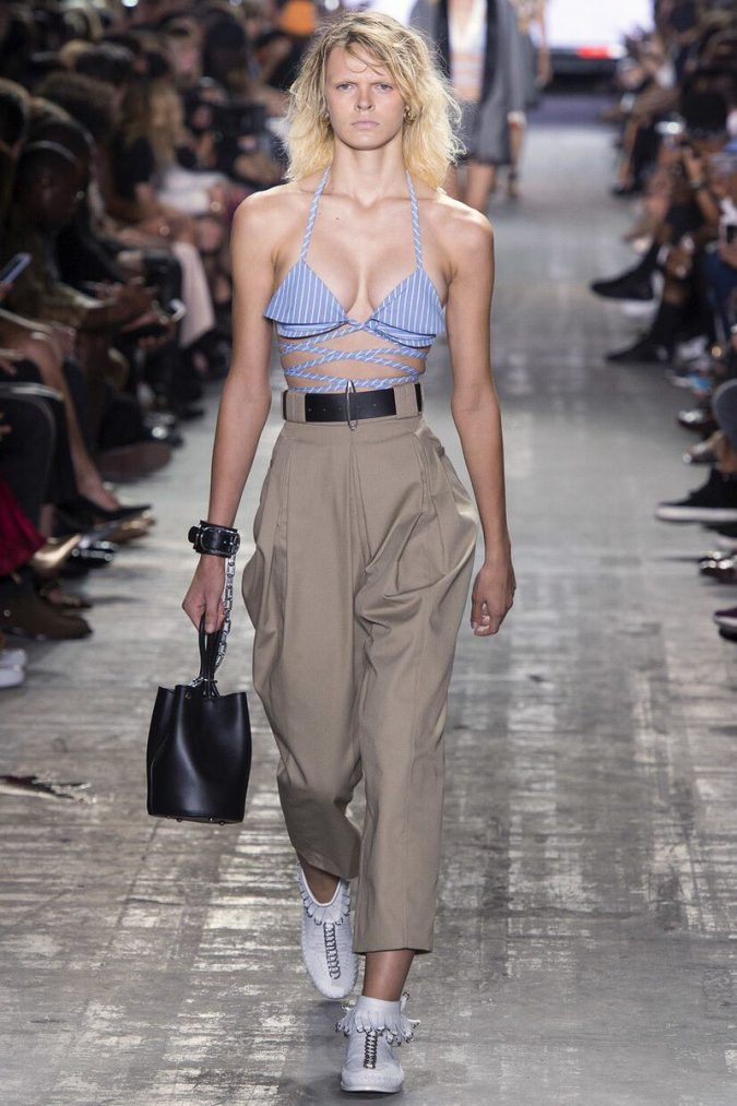 Bralettes4-675x1013 6 Hottest Fashion Trends of Spring & Summer 2020