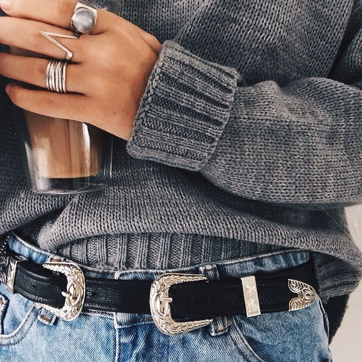 Buckles-belts2 19+ Highest Rated Belt Trend Forecasts For Winter & Fall 2020