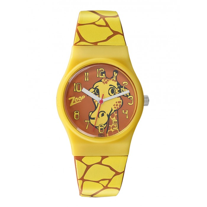 C3028PP04-1-700x700 75 Amazing Kids Watches Designs