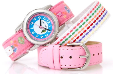 CAC-35-M05-set-CC 75 Amazing Kids Watches Designs