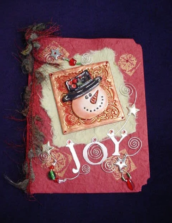 Christmas-greeting-cards-2017-13 75+ Most Fascinating Christmas Greeting Cards