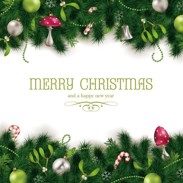 Christmas-greeting-cards-2017-22 75+ Most Fascinating Christmas Greeting Cards