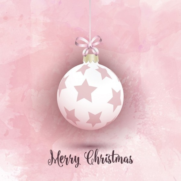 Christmas-greeting-cards-2017-23 75+ Most Fascinating Christmas Greeting Cards