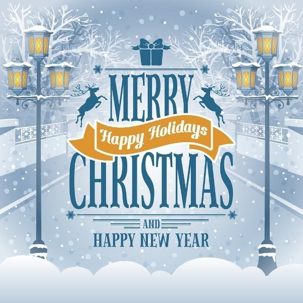 Christmas-greeting-cards-2017-25 75+ Most Fascinating Christmas Greeting Cards