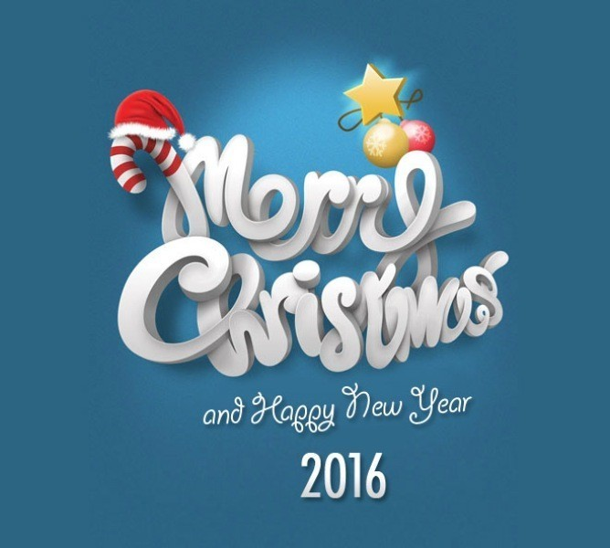 Christmas-greeting-cards-2017-29 75 Most Fascinating Christmas Greeting Cards for 2017